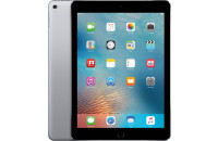 Планшеты Apple iPad Pro 9.7 Wi-FI + Cellular 32GB Space Gray (MLPW2)
