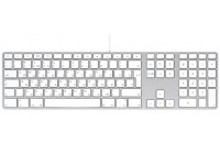 Apple Keyboard (MB110RS/B)