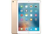 Планшеты Apple iPad Pro 9.7 Wi-FI 32GB Gold (MLMQ2)