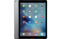 Планшеты Apple iPad Pro 12.9 Wi-Fi 32GB Space Gray (ML0F2)