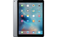 Планшеты Apple iPad Pro 12.9 Wi-Fi + Cellular 256GB Space Gray (ML2L2)
