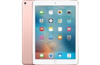 Планшеты Apple iPad Pro 9.7 Wi-FI 32GB Rose Gold (MM172)