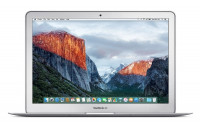 Ноутбуки Apple MacBook Air 13W