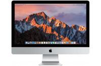 Моноблоки Apple iMac 21.5