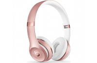 Beats Solo 3 Wireless Rose Gold (MNET2ZM/A)