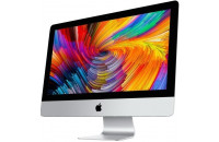 Моноблоки Apple iMac 21,5