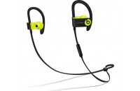 Beats Powerbeats 3 Wireless Shock Yellow (MNN02ZM/A)