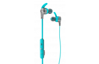Monster iSport Achieve In-Ear Wireless Blue (MNS-137090-00)