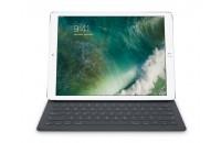 Аксессуары для планшетных ПК Apple iPad Pro 12.9-inch Smart Keyboard (MNKT2RS/A)