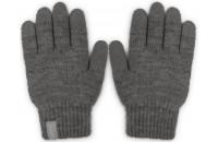 Аксессуары для мобильных телефонов Moshi Digits Touch Screen Gloves Dark Gray L (99MO065031)
