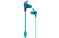 Наушники Monster iSport Achieve In-Ear Blue (MNS-137093-00)