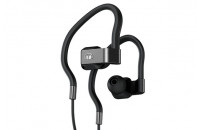 Monster Inspiration In-Ear Headphones ControlTalk Black (MNS-128975-00)