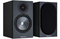 Акустика Hi-Fi Monitor Audio Bronze 50 Black (6G)