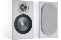 Monitor Audio Bronze 50 White (6G)