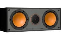 Monitor Audio Monitor C150 Black