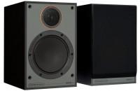 Акустика Hi-Fi Monitor Audio Monitor 100 Black