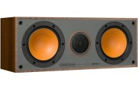 Акустика Hi-Fi Monitor Audio Monitor C150 Walnut