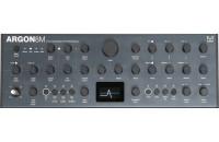 Синтезаторы Modal Electronics ARGON8M