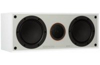 Акустика Hi-Fi Monitor Audio Monitor C150 White