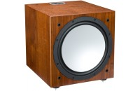 Monitor Audio Silver Series W12 Walnut