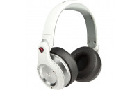Наушники Monster NCredible NPulse Over-Ear Headphones White