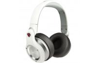 Наушники Monster NCredible NPulse Over-Ear Headphones White (MNS-128456-00)