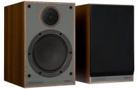 Monitor Audio Monitor 100 Walnut