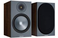 Monitor Audio Bronze 100 Walnut (6G)