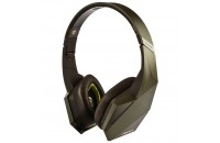 Наушники Monster Diesel Vektr On-Ear Military Green (MNS-128498-00)