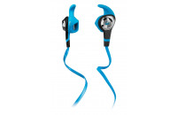 Monster iSport Strive In-Ear Blue (MNS-137025-00)