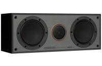 Акустика Hi-Fi Monitor Audio Monitor C150 Black