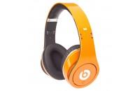 Beats by Dr. Dre Studio Orange