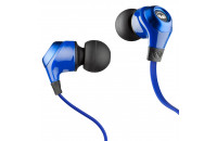 Наушники Monster NCredible N-ergy In-Ear Headphones Cobalt Blue (MNS-128460-00)
