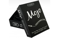 ЦАПы Chord Cable Pack for MOJO