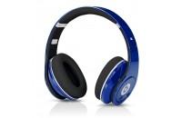 Beats by Dr. Dre Studio Blue