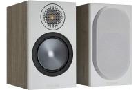 Monitor Audio Bronze 50 Urban Grey (6G)