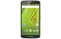 Мобильные телефоны Motorola Moto X Play (Black)