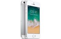 Мобильные телефоны Apple iPhone SE 32GB Silver (MP832)
