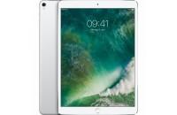 Планшеты Apple iPad Pro 12.9 Wi-Fi + Cellular 512GB Silver (MPLK2)