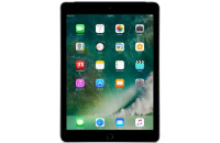 Планшеты Apple iPad Wi-Fi 32GB Space Gray (MP2F2RK/A)