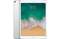 Планшеты Apple iPad Pro 10.5 Wi-Fi + Cellular 512GB Silver (MPMF2)