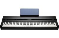 Цифровые пианино Kurzweil MPS110