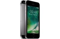 Мобильные телефоны Apple iPhone SE 32GB Space Grey (MP822)