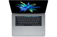 Ноутбуки Apple MacBook Pro 15