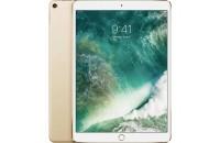 Планшеты Apple iPad Pro 12.9 Wi-Fi + Cellular 256GB Gold (MPA62)
