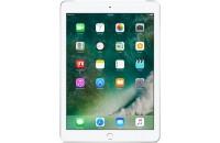 Apple iPad Wi-Fi + Cellular 128GB Silver (MP272)