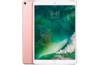 Планшеты Apple iPad Pro 10.5 Wi-Fi 256GB Rose Gold (MPF22RK/A)