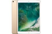 Планшеты Apple iPad Pro 10.5 Wi-Fi + Cellular 64GB Gold (MQF12)