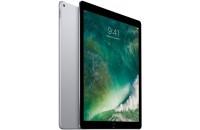 Планшеты Apple iPad Pro 10.5 Wi-Fi 512GB Space Grey (MPGH2)