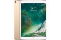 Планшеты Apple iPad Pro 10.5 Wi-Fi + Cellular 256GB Gold (MPHJ2)
